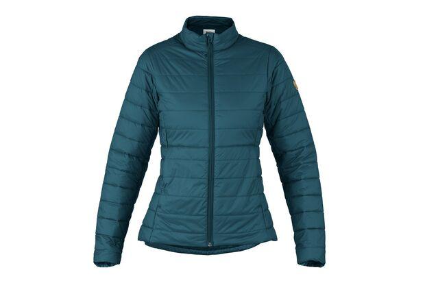 od-1217-daunenjacken-kunstfaserjacken-fjallraven-keb-lite-padded-jacket-damen (jpg)