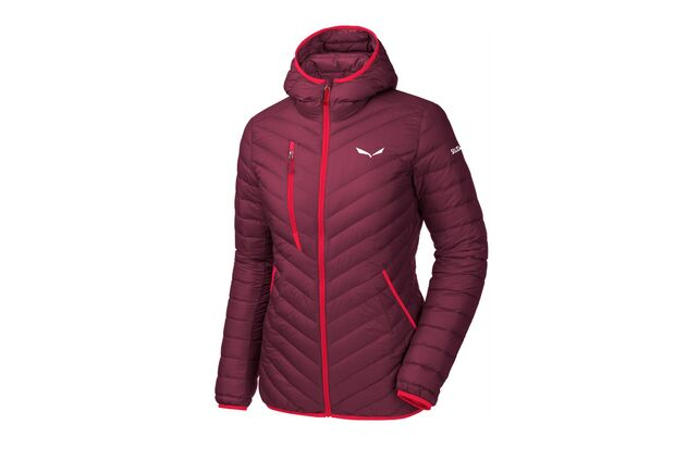 od-1217-daunenjacken-salewa-ortles-light-down-hood-jacket-damen (jpg)