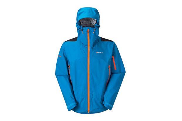 od-2013-dreilagenjacken-montane-fast-alpine-neo (jpg)
