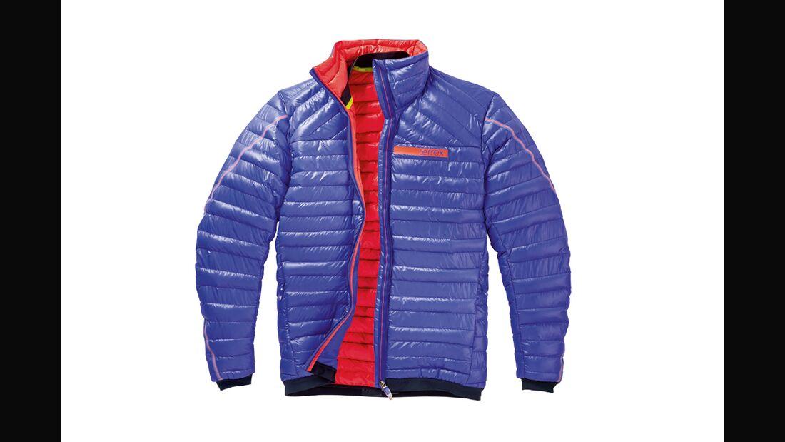 od-2015-adidas_terrex-DownBlaze-Jacket (jpg)