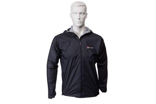 od-2016-messe-neuheit-outdoor-industry-award-berghaus-hyper-100-jacket (jpg)