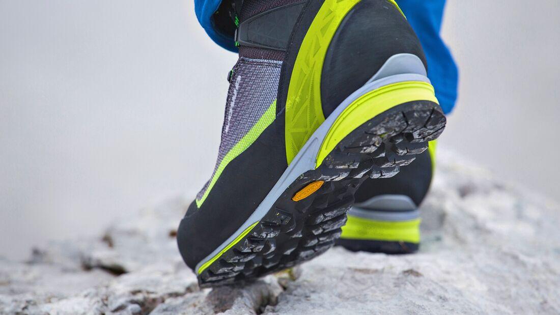 od-2018-messe-neuheit-lowa-alpine-ice-gtx-lowa (jpg)