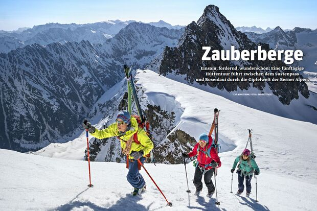 od-2018-ski-touren-special-berner-oberland-PDF Ausschnitt Zauberberge (jpg)