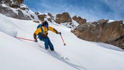 od-2018-skitouren-special-kyrgystan-7 (jpg)
