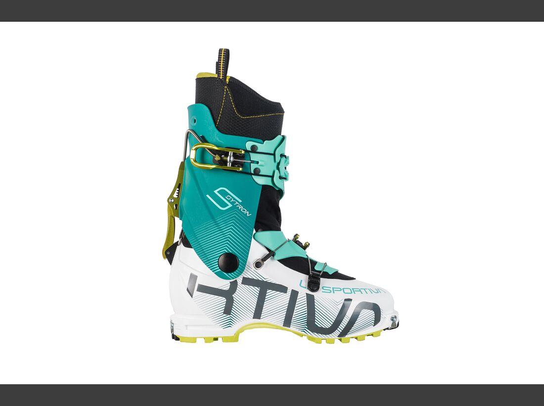 od-2018-tourenski-boots-lasportiva-sytron (jpg)