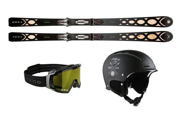 od-2019-ispo-indigo-St-Moritz-SKI-set (jpg)
