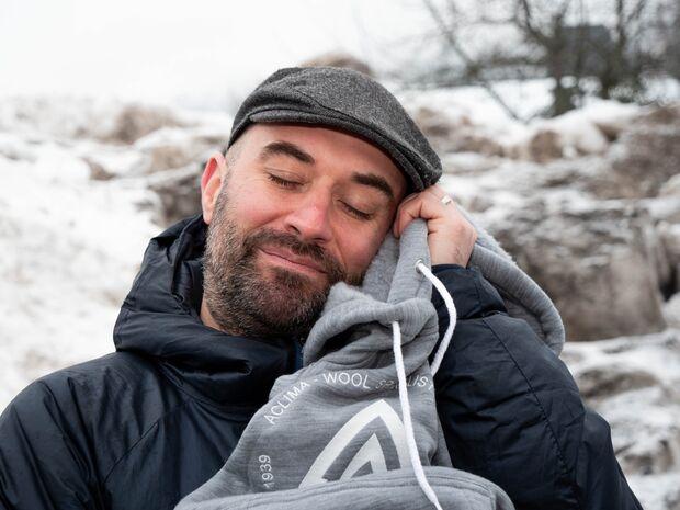 od-2019-ispo-scandinavian-award-aclima (jpg)