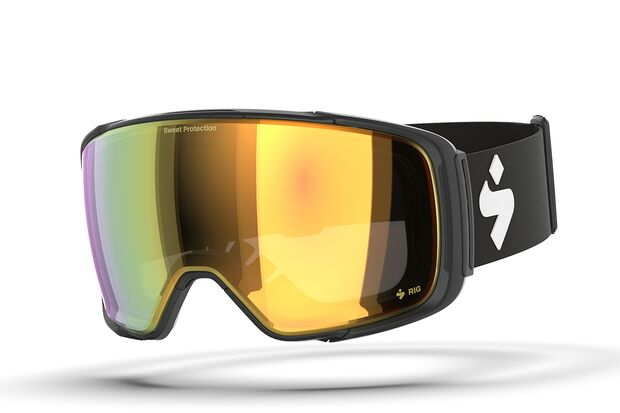 od-2019-ispo-sweetprotection-goggles-skibrille-interstellar (jpg)