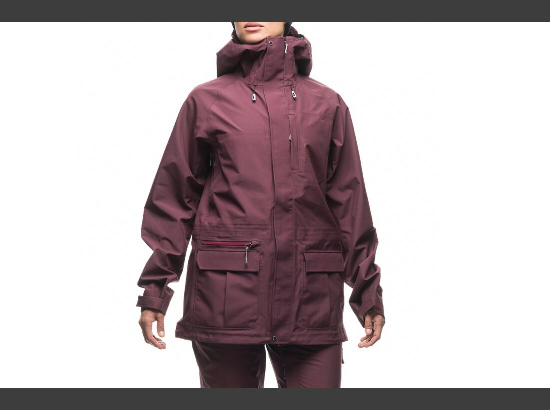 od-ispo-award-2015-houdini-sportswear-corner-jacket_15514_42551 (jpg)