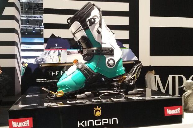 od-ispo-award-2015-marker kingpin