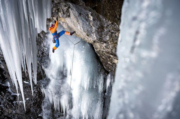 od-kl-mammut-2017-alpine-climbing_dani-arnold_breitwangflueh_D234709 (jpg)