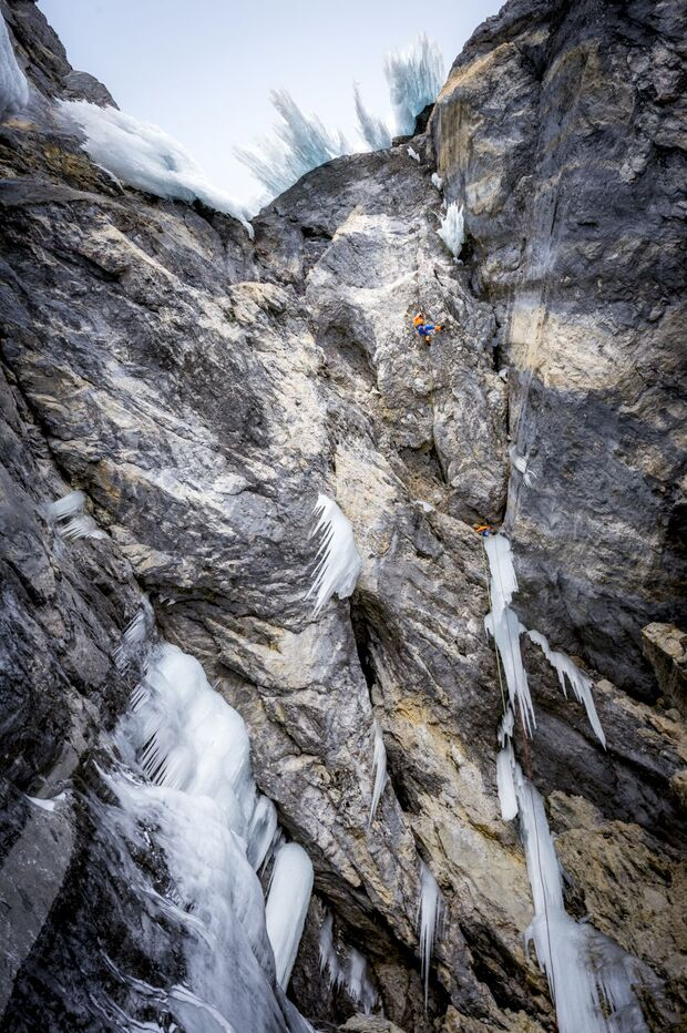 od-kl-mammut-2017-alpine-climbing_dani-arnold_breitwangflueh_D235008 (jpg)