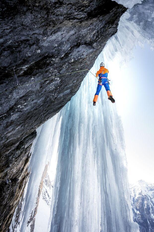 od-kl-mammut-2017-alpine-climbing_dani-arnold_breitwangflueh_D235399 (jpg)