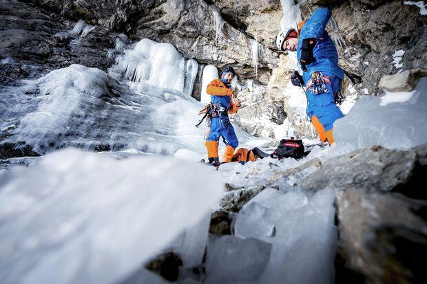 od-kl-mammut-2017-alpine-climbing_dani-arnold_breitwangflueh_D235442 (jpg)