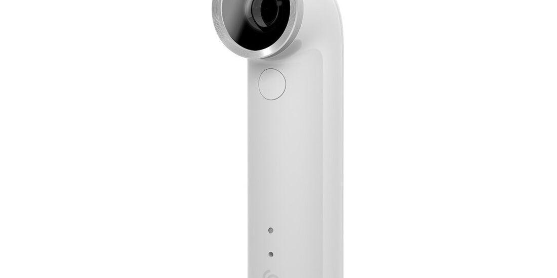 od-marktuebersicht-kaufberatung-action-cams-htc-re (jpg)