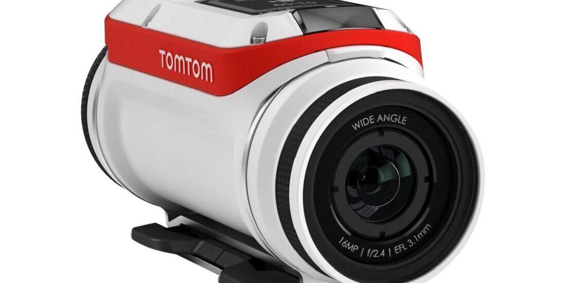 od-marktuebersicht-kaufberatung-action-cams-tomtom-bandit (jpg)