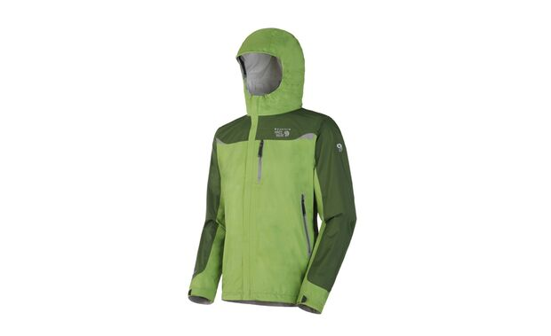 od_messeneuheiten_outdoor_08_10_32_33_A_MHW_Stretch_Cohesion_Jacket.jpg