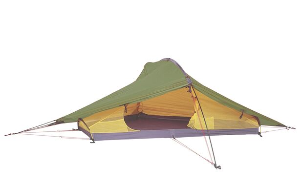 od_messeneuheiten_outdoor_08_10_Equipment_Leiste_Exped_Vela1_UL_green (jpg)