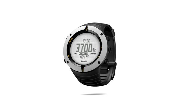 od_messeneuheiten_outdoor_08_10_Equipment_Suunto_Core_Extreme_Edition_Silver (jpg)