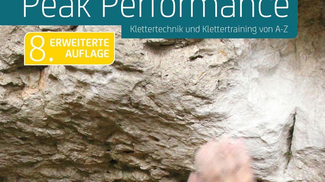 peak-performance-8-auflage-guido-koestermeyer-n (jpg)