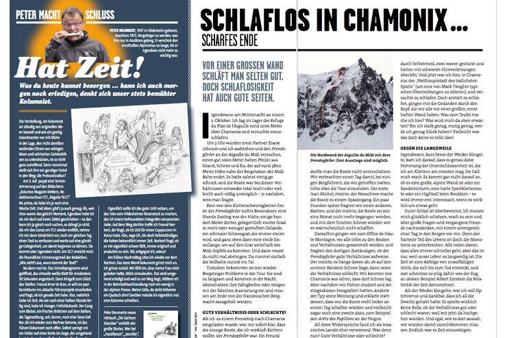 schlaflos-in-chamonix (jpg)