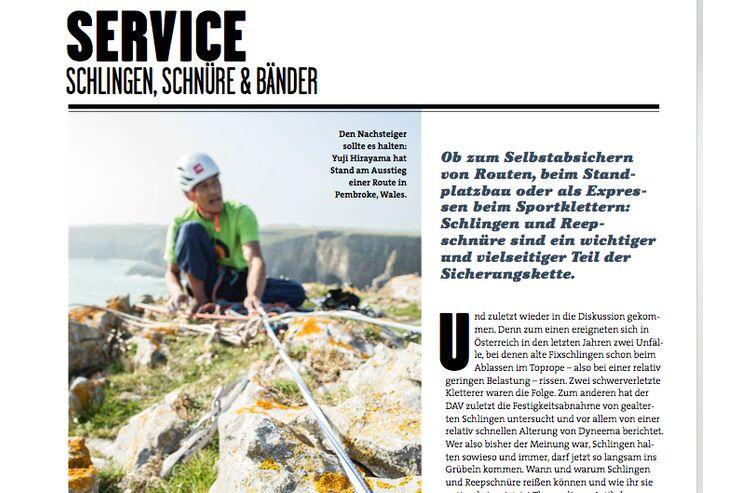 schlingen-sichern-klettern (jpg)