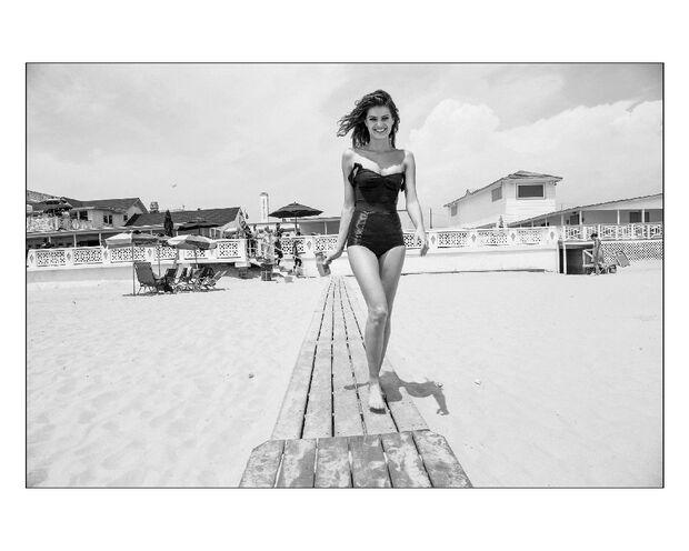 ub_pirelli_kalender_2013_16-Alessandro_Scotti (jpg)